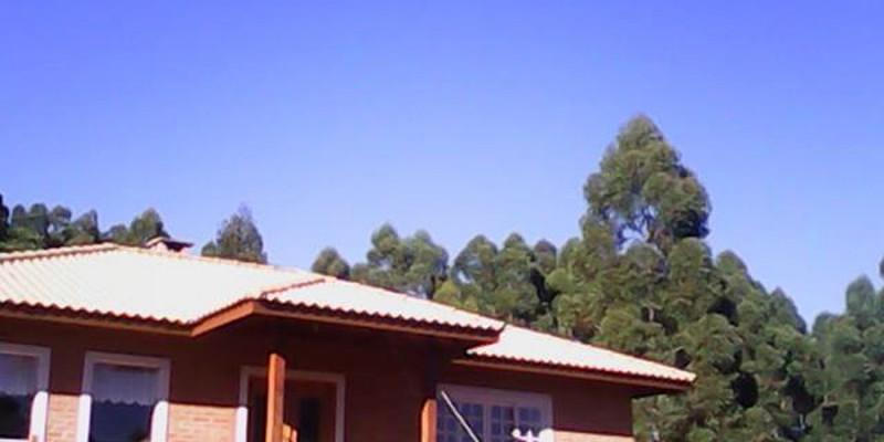 01-casamonteverde
